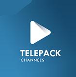 Logo Telepack