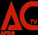 Afroculture TV