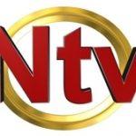 NTV côte d'Ivoire