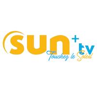 Sun Plus Tv
