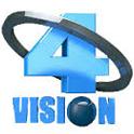 Vision 4 Tv