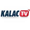 kalac tv