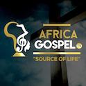 africa gospel tv