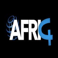 Afri4