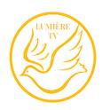 lumiere tv