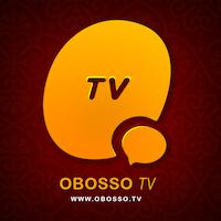 Obosso Tv