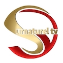 Surnaturel Tv