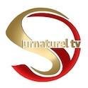 Surnaturel Tv