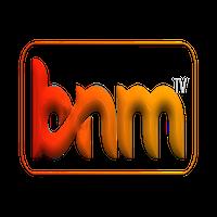 BNM TV