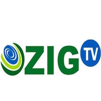Zig Tv