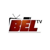 bel tv