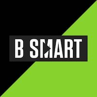B Smart