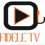 Fidele Tv
