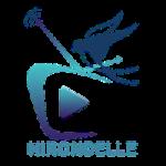 Radio Television Hirondelle