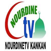 NOURDINE TV