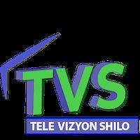Tele Vizyon SHILO