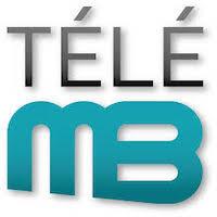 Tele MB