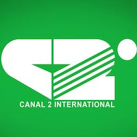 canal-2-international