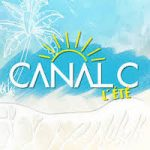 Canal C Television