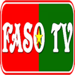 Faso Tv
