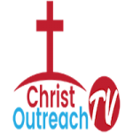 Christ Outreach Tv
