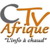 """CTV Afrique, """"L'info africaine à chaud"""""""