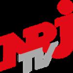 NJR TV