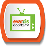 Evandis Gospel TV