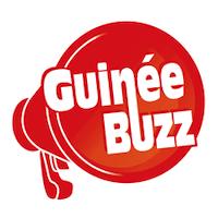 Guinee Buzz