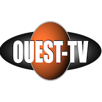Ouest Tv