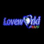 Love World Plus