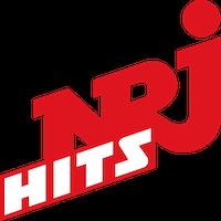 NJR HITS