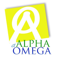 alphaetomega tv_logo