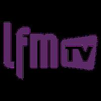 Lmf tv