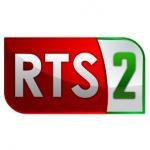 rts 2