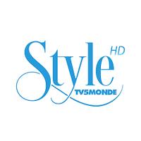 Tv5 Monde Style