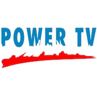Power TV