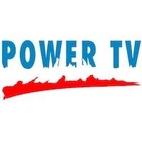 POWER TV