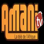 telepack amani tv