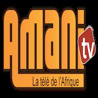 Amani Tv