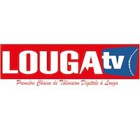 Louga Tv