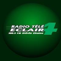 Radio Tele Eclair - TELEPACK