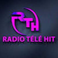 Radio Tele Hit - Telepack