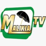 Malikiatv