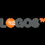 logos tv telepack