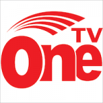 One FM TV