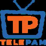 telepam - telepack