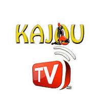 Kajou Tv telepack