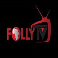 Folly tv - telepack