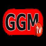 GGM TV